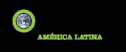 Climate Reality América Latina
