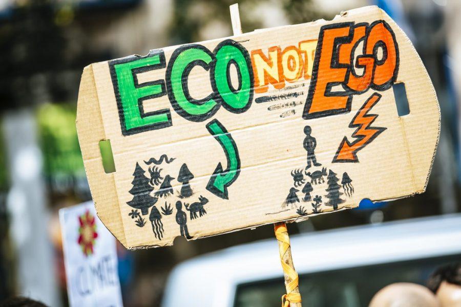 ACUERDOS, NEGOCIACIONES Y OBJETIVOS SOBRE EL CAMBIO CLIMÁTICO