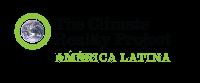 Climate Reality América Latina Logo