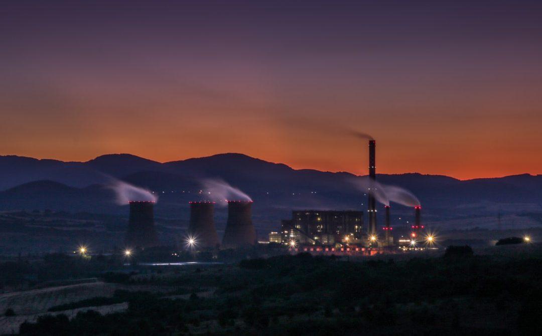LA IMPORTANCIA DE LA DIMENSIÓN SOCIAL DE LA SUSTENTABILIDAD EN LA TRANSICIÓN ENERGÉTICA
